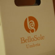 BelloSole