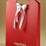 astra-rosso-stampa-a-caldo-argento-barton