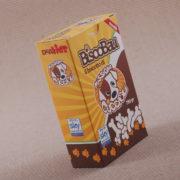 venus-piegh-biscobau-missione-cuccioli-offset